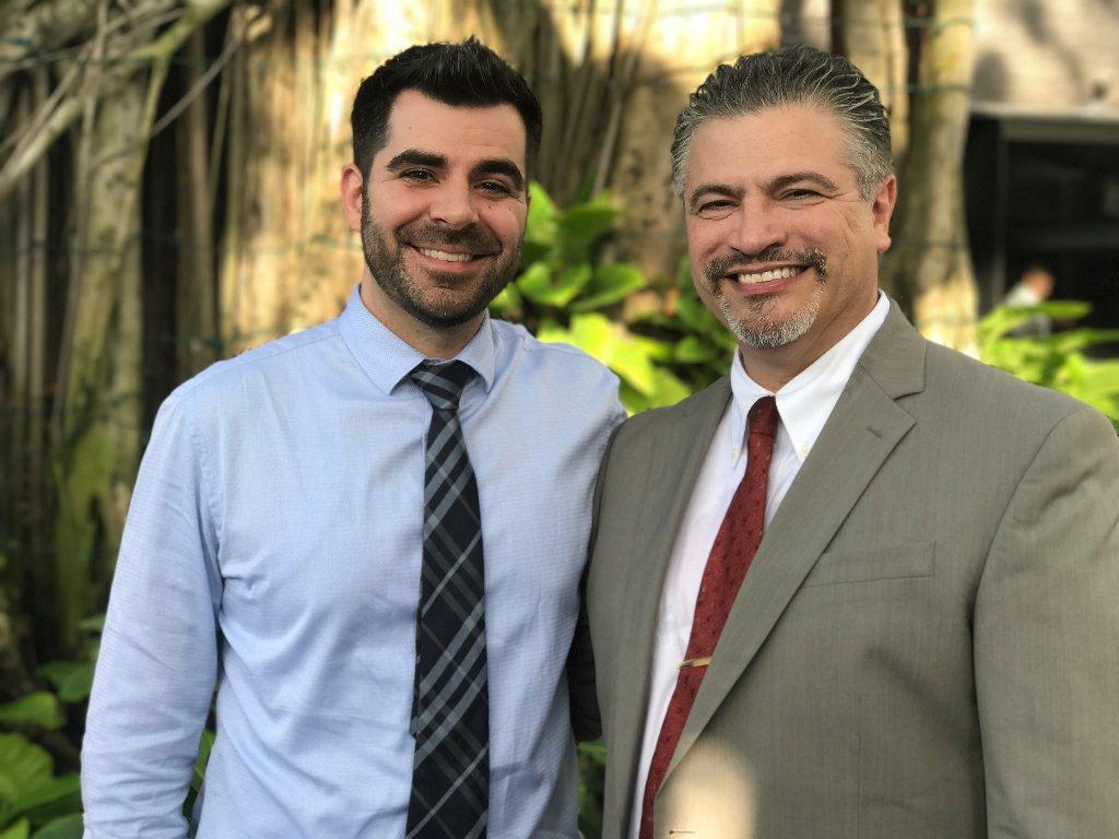 Miguel-Villacorta-and-Carlos-Nousari-edited-1024