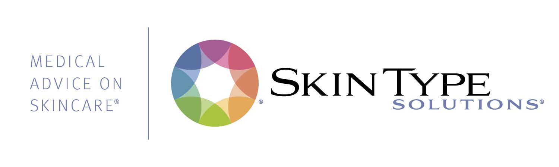 Skin-Type-Solutions-LOGO-TAGLINE-NOTRANS
