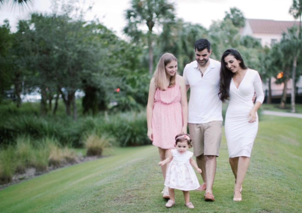 Villacorta-Family-Photo