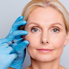 Middle-Aged-Woman-Botox@235x235-75
