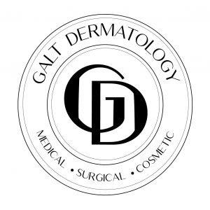 Galt-Square-Logo-x80
