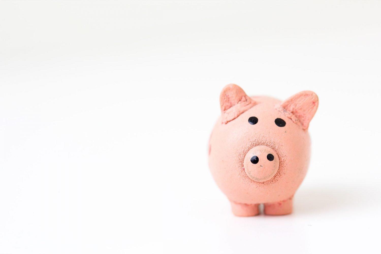 Dermatologist Cost