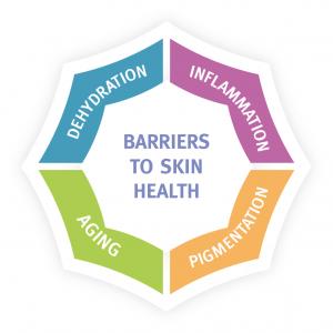 Skin Health Barriers