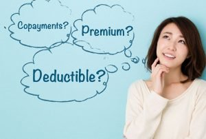 Learn Exactly How Much It Cost To See A Dermatologist And Reduce Your Healthcare Spending 1