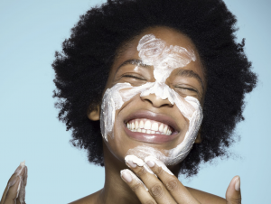 Is Your Skin Ready for Summer? Dermatologist's Summer Skincare Tips 11
