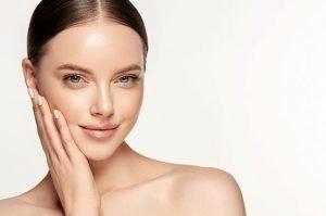 Collagen Stimulating Dermal Filler for Thinning Skin 3