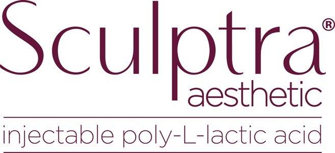 Sculptra_Aesthetic_Logo