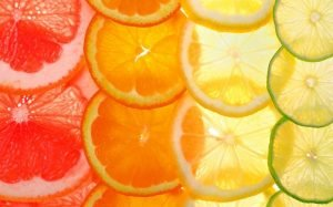 Is Your Vitamin C Serum Truly Effective? 3